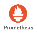 hexack-site/assets/base/img/outils/prometheus.png