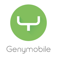 hexack-site/assets/base/img/references/genymobile-logo.png